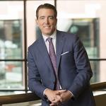 UMB Bank plans North Texas expansion