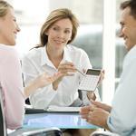 Is your commercial banker a Relationship Banker or a Transaction Banker?