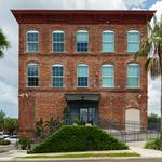 Fintech firm moving from Tampa suburbs to historic Ybor cigar factory