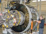 Pratt & Whitney to create 215 jobs, invest $100M in Palm Beach