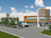 Manufacturer plans to build 52,125-square-foot plant in Broward