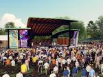 Andover secures naming rights for amphitheater