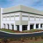 Industrial real estate player enters Charlotte market with $18.6M purchase