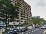 Akin Gump's planned departure to set stage for major Dupont Circle building overhaul
