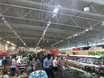 'Spartan but very pleasant': How German grocer Lidl's first U.S. stores stack up to Publix (Photos)