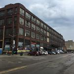 McCaffery seeks zoning exception for 1600 Smallman redevelopment