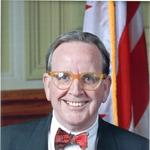 Former <strong>D.C</strong>. <strong>Councilman</strong> <strong>Jim</strong> <strong>Graham</strong> dies at 71