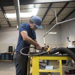 San Antonio's private sector seeks to