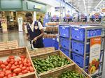 Walmart's $277M Texas investment includes new store, remodels in DFW