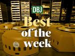 DBJ's best of the week for June 10-16: Inside the Amazon and ViaWest deals, hospital merger talks and more