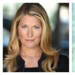 Viacom unveils changes within its distribution and business development group