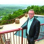 EY Entrepreneur Of The Year: Home-building CEO shares advice after learning ins, outs of sector