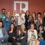 Meet our Best Places to Work: Employees of this company look forward to the first Friday of the month