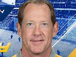 Phil Housley named coach of the Buffalo Sabres