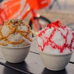 Wailua Shave Ice expects to open Kilauea Lighthouse Village store by summer