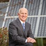 Greater Cincinnati businesses can lead despite Paris climate retreat