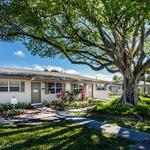 Cottage-style apartments in Miami-Dade sold for $50M