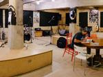 Office Envy: Jellyvision's space expands to keep up with fast growth (PHOTOS)
