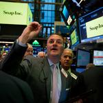 US stock markets seek depth in IPO pool