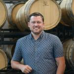 Tattersall Distilling expands six states, installs new bottling line for growth