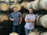 Tattersall Distilling expanding six states, installs new bottling line