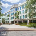 Boca Raton office park sold for $60M