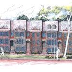 Brookhaven Planning Commission votes down proposed townhomes near Pill Hill