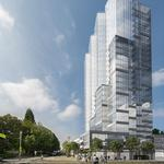 Does SLU need another fancy apartment tower? Seattle developer says yes