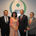 NADBank to merge with Border Environment Cooperation Commission