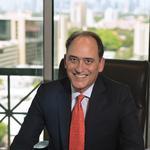 Veteran health care executive launches firm, buys Broward business