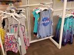 Girl power goes viral: ASU professor moves NASA tank tops to girls section