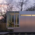 Kasita to debut tiny prefab homes, attempts to disrupt the housing market