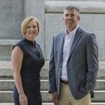 Big leadership change at Triangle's oldest construction firm