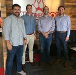 8 years later: Big Red Dog takes bigger bite of Austin's engineering market