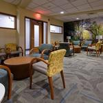 Wisconsin behavioral health care provider opens City Ave facility