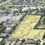 Edina may buy 41-acre Pentagon Park campus