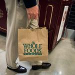 What could Whole Foods' buyout by Amazon mean for Austin?