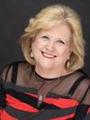 Brenda Albright