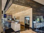 Innovation Depot's Southern cafe partners with tech startup