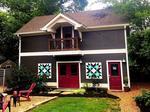 Slideshow: Inside Nashville's most-desired Airbnb listings