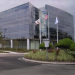 Florida OKs purchase of local office building for military simulation