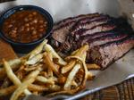 Mission BBQ already is planning a second area location — here's where