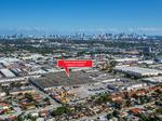 Logistics site of 21 acres in Miami-Dade sells for $27M