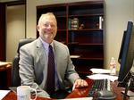 Regional law office recruits CRE attorney away from local firm