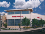 CVS seeks to replace gas station in Coconut Grove with store