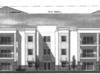 Vatterott plans $6.6 million condo project in south St. Louis