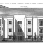 <strong>Vatterott</strong> plans $6.6 million condo project in south St. Louis
