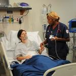 Lone Star to develop bachelor's degrees in nursing, other programs thanks to new bill
