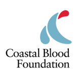 Coastal Blood Foundation announces investments in science, education