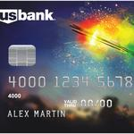U.S. Bank launches Pride-inspired debit card; embraces LGBT market